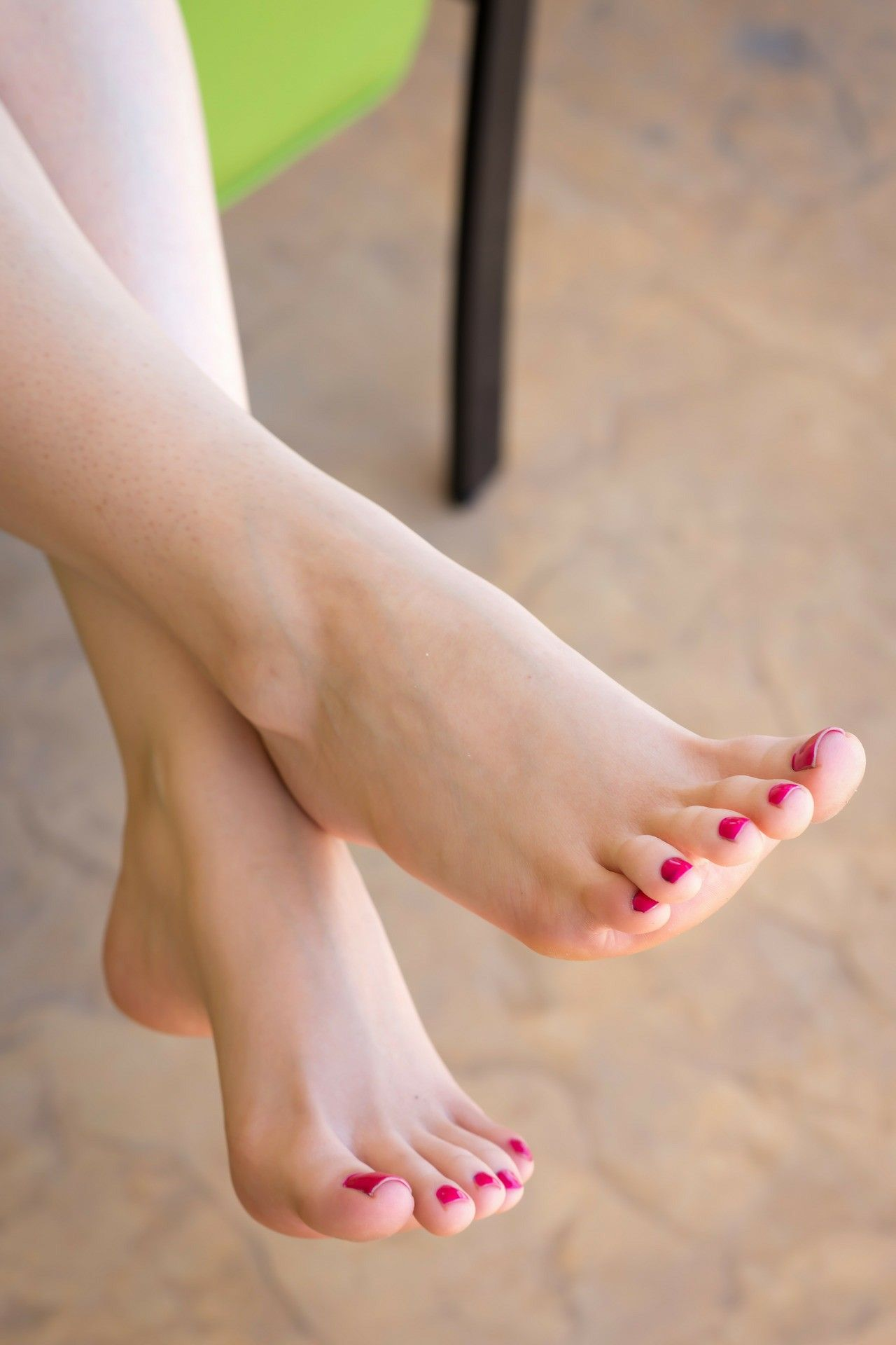 Desire The Best Sexy Feet Pics? Get The Tips Here
